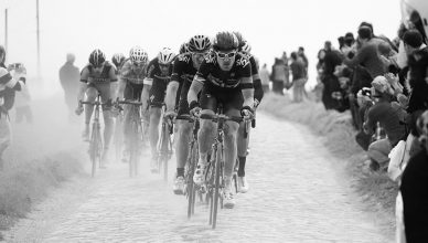 cycling team 388x220 - Want to Win Any Biking Bet? Take These Tips Into Account