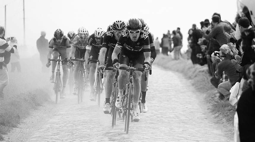 cycling team - Want to Win Any Biking Bet? Take These Tips Into Account