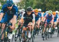 people cycling 120x85 - The Most Important Biking Events Bettors Should Know