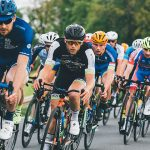 people cycling 150x150 - The Most Important Biking Events Bettors Should Know