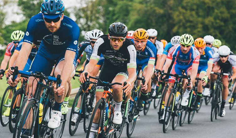 people cycling 752x440 - The Most Important Biking Events Bettors Should Know